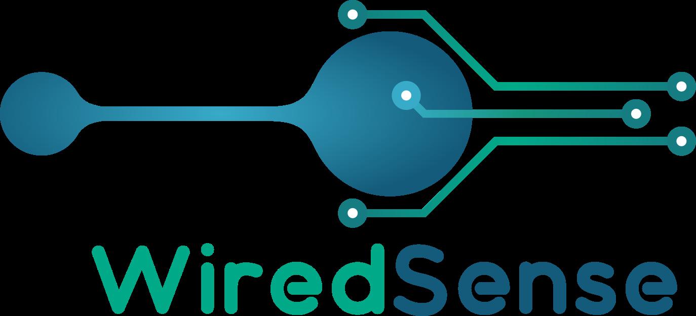 WiredSense - zur Startseite wechseln